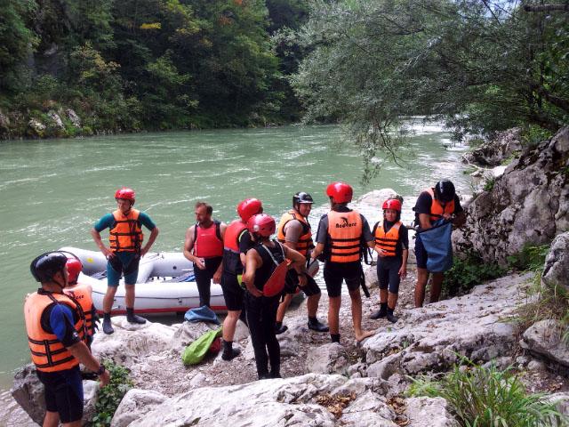 Hemaposesesvalises_montenegro_rafting_canyon_de_la_piva_tara_scepan_polje_travel_voyage_blog14
