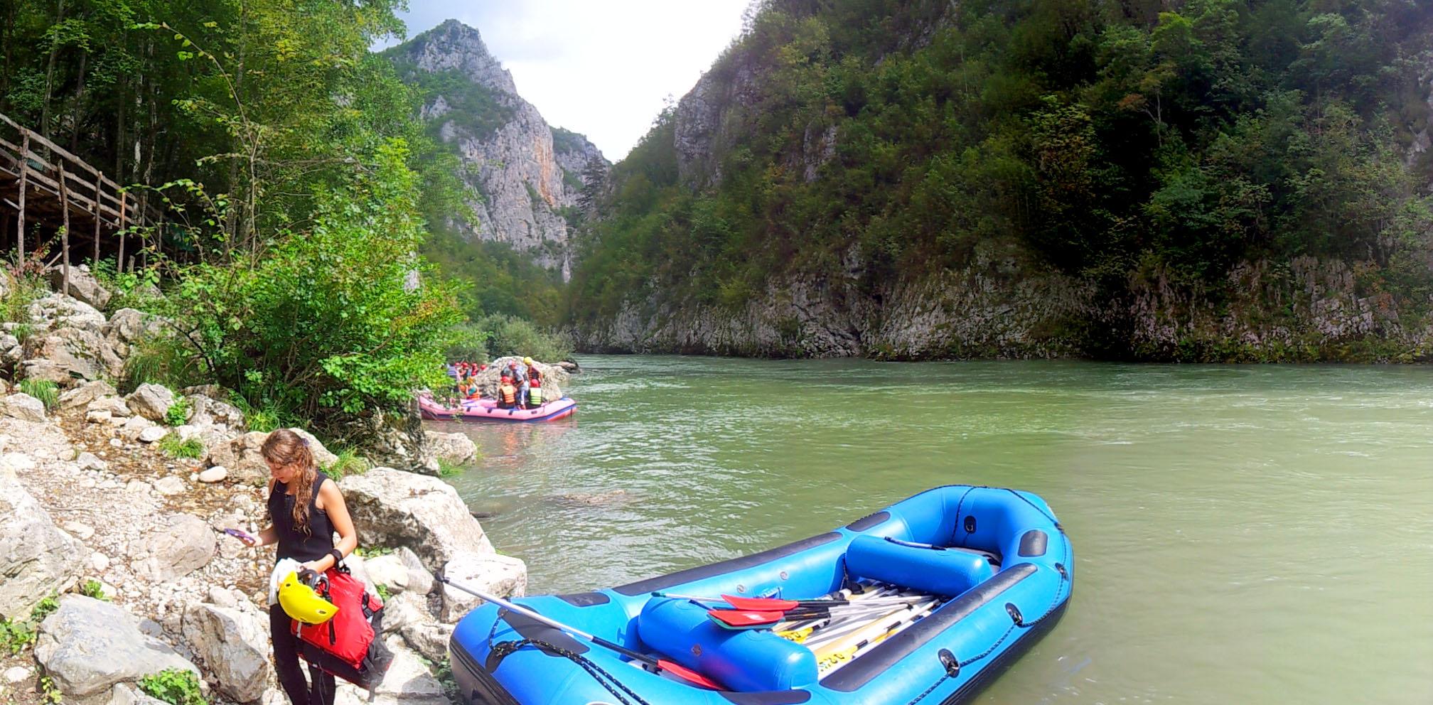 Hemaposesesvalises_montenegro_rafting_canyon_de_la_piva_tara_scepan_polje_travel_voyage_blog15