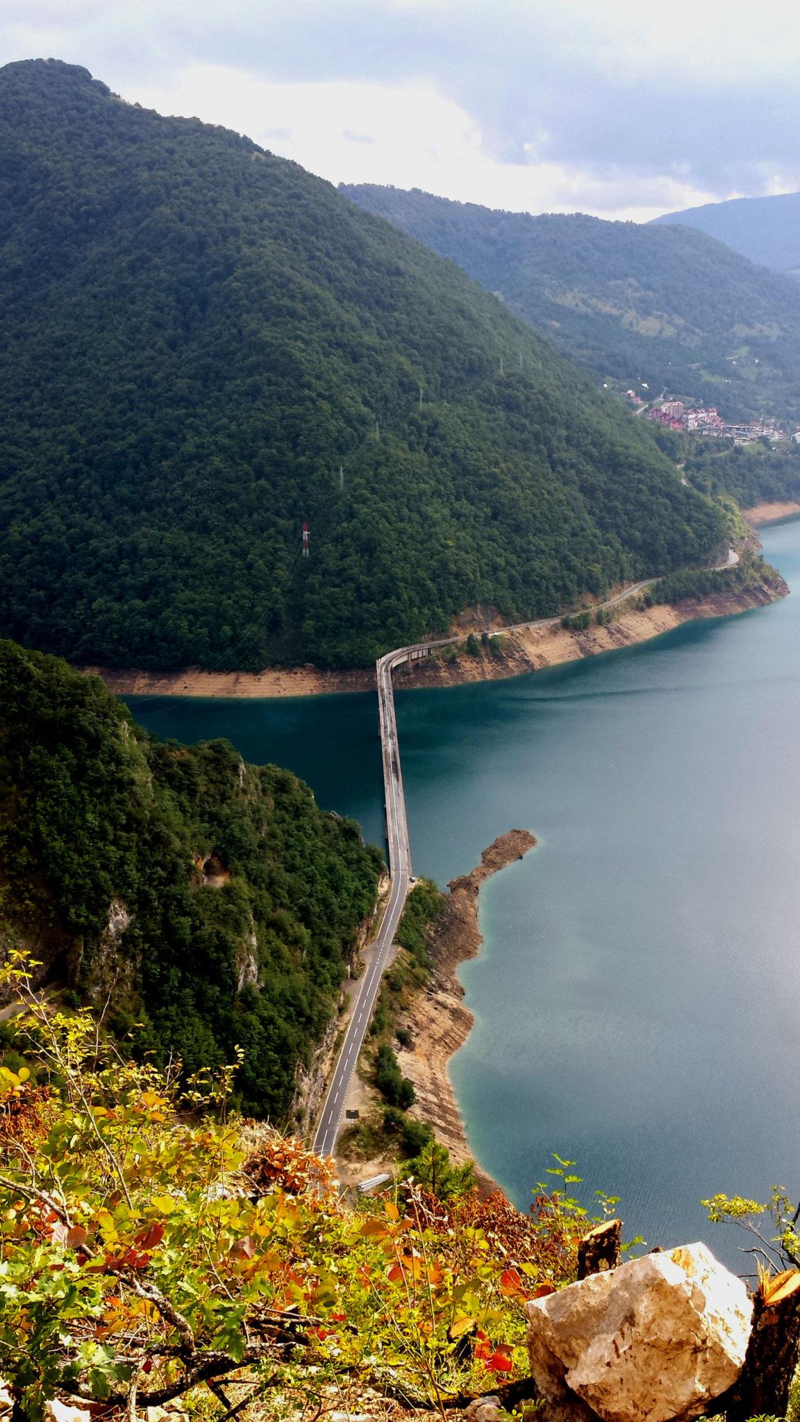 Hemaposesesvalises_montenegro_rafting_canyon_de_la_piva_tara_scepan_polje_travel_voyage_blog16