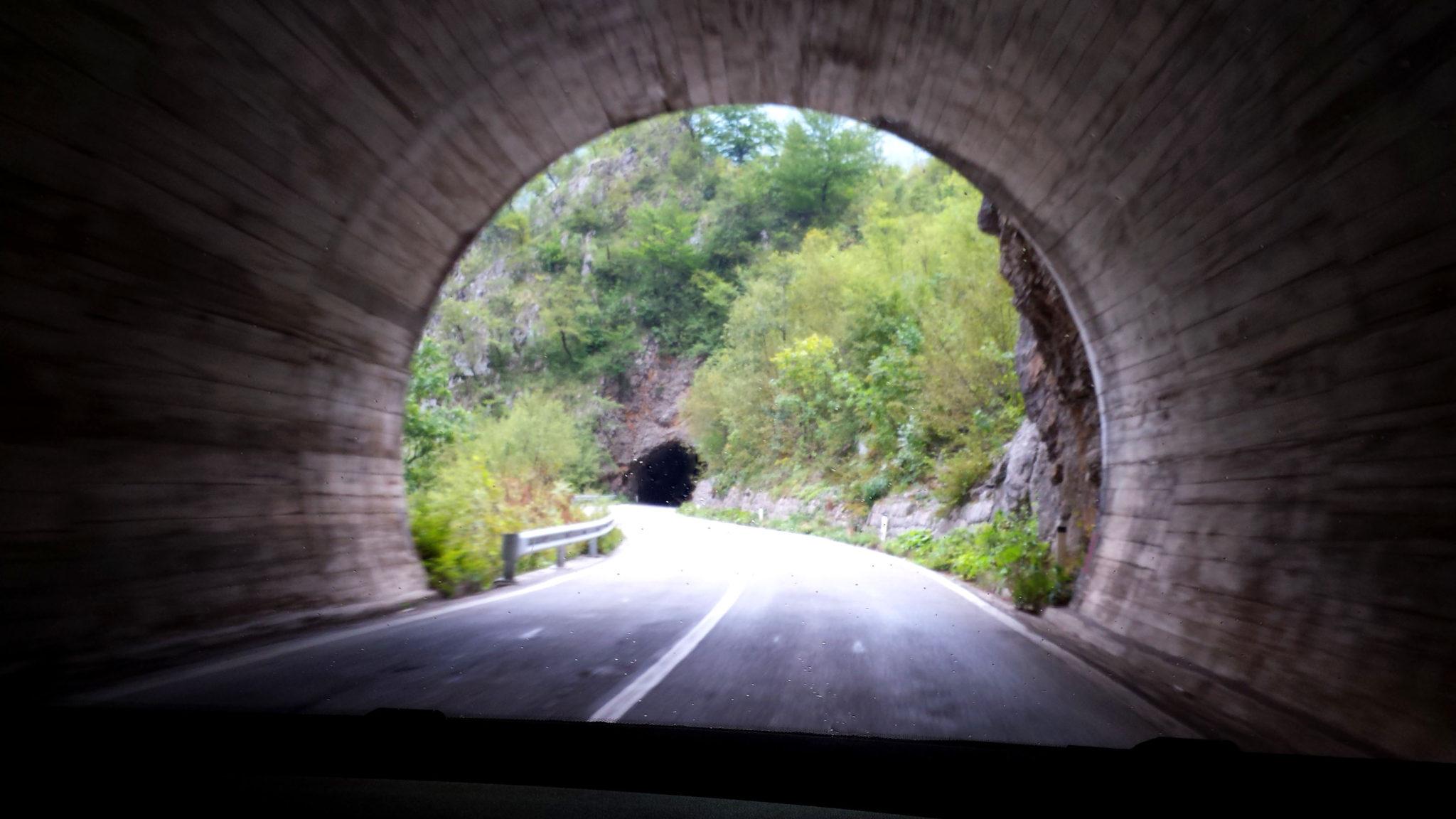 Hemaposesesvalises_montenegro_rafting_canyon_de_la_piva_tara_scepan_polje_travel_voyage_blog18