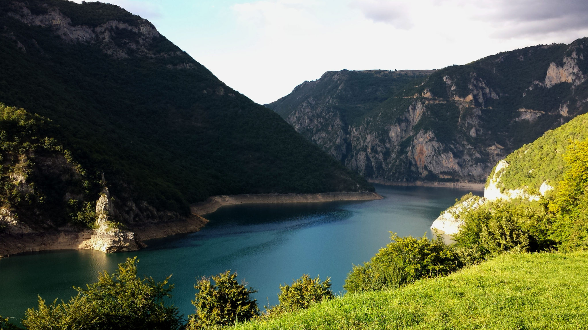 Hemaposesesvalises_montenegro_rafting_canyon_de_la_piva_tara_scepan_polje_travel_voyage_blog2