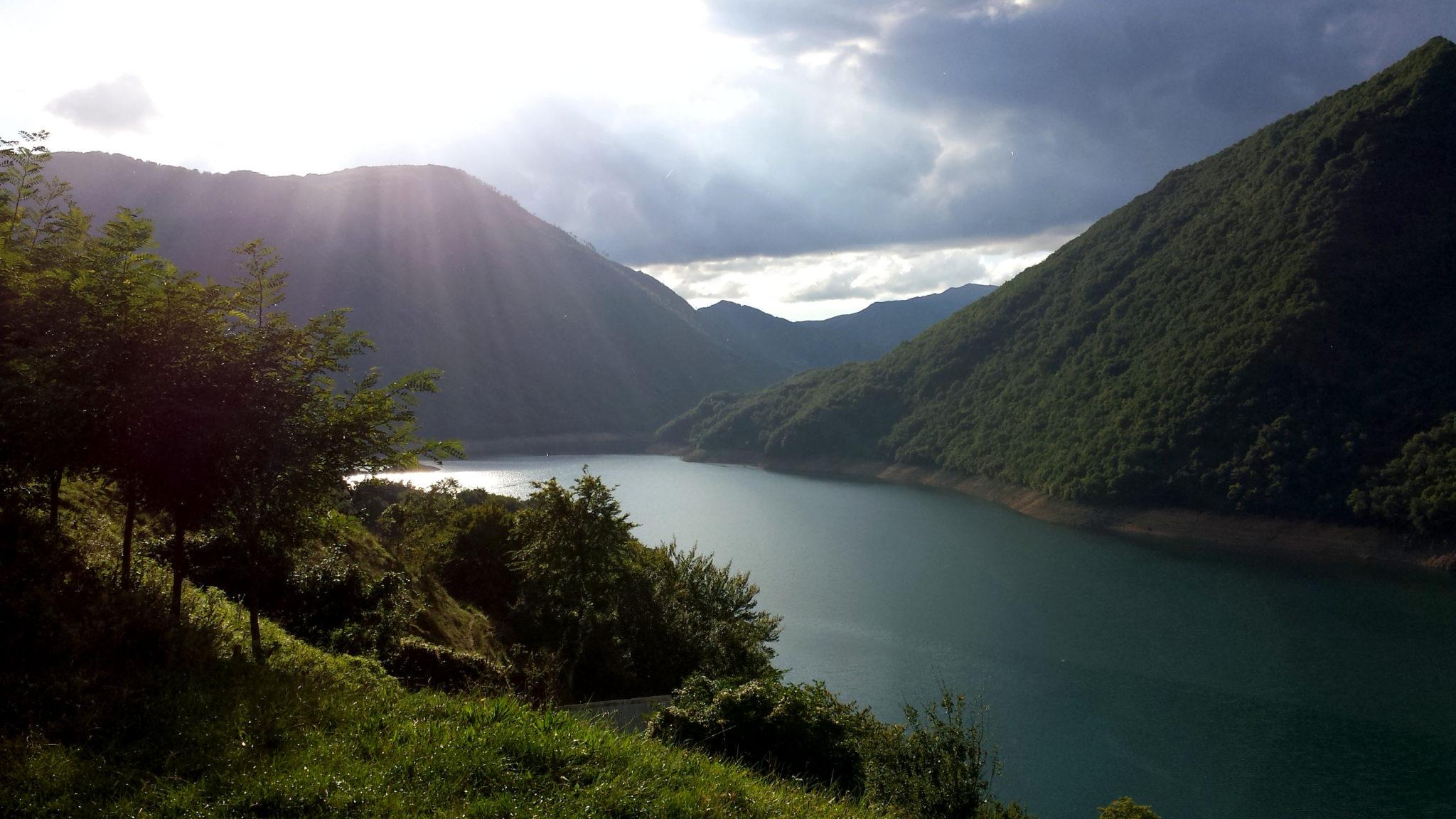 Hemaposesesvalises_montenegro_rafting_canyon_de_la_piva_tara_scepan_polje_travel_voyage_blog3
