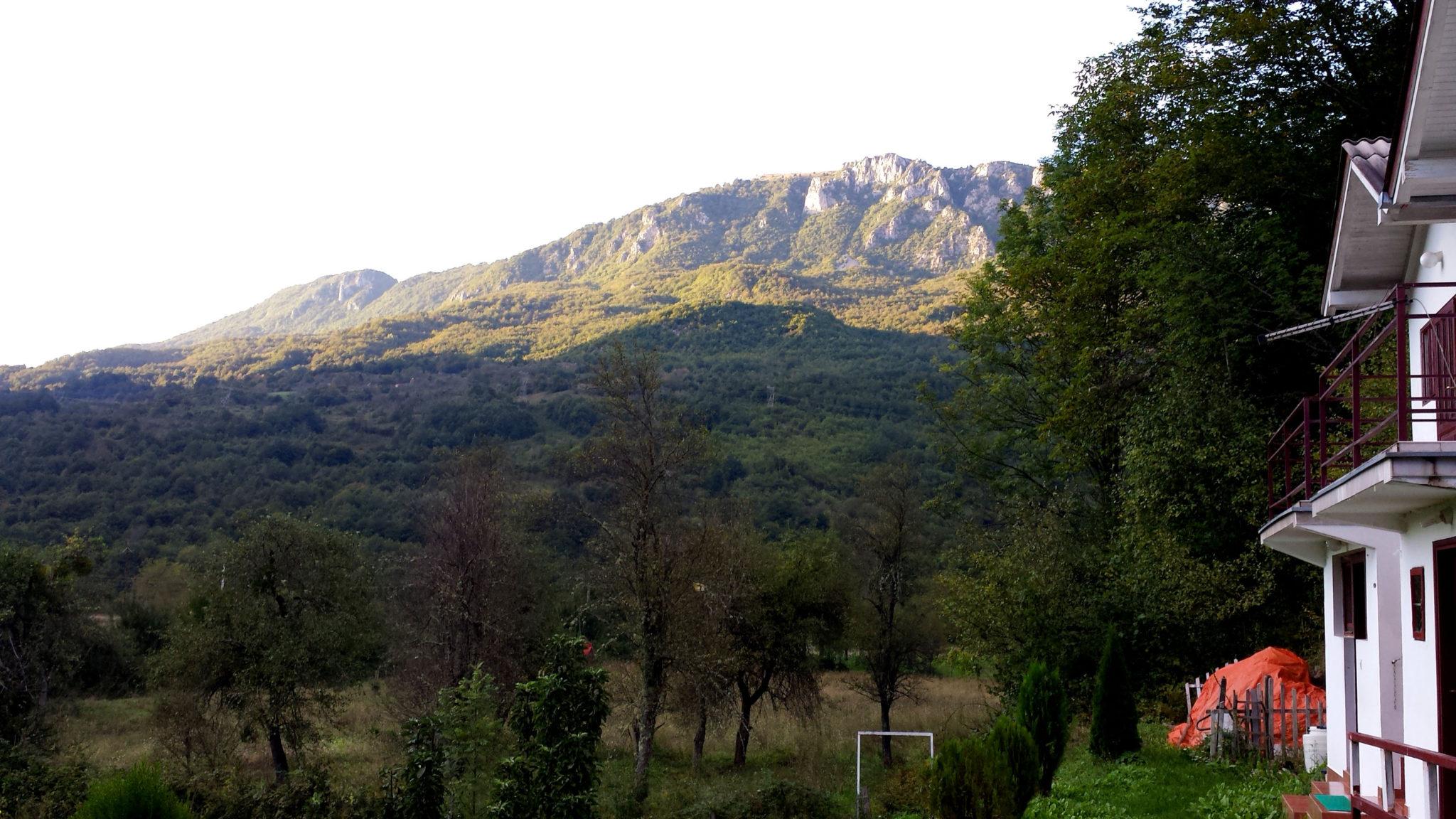 Hemaposesesvalises_montenegro_rafting_canyon_de_la_piva_tara_scepan_polje_travel_voyage_blog7