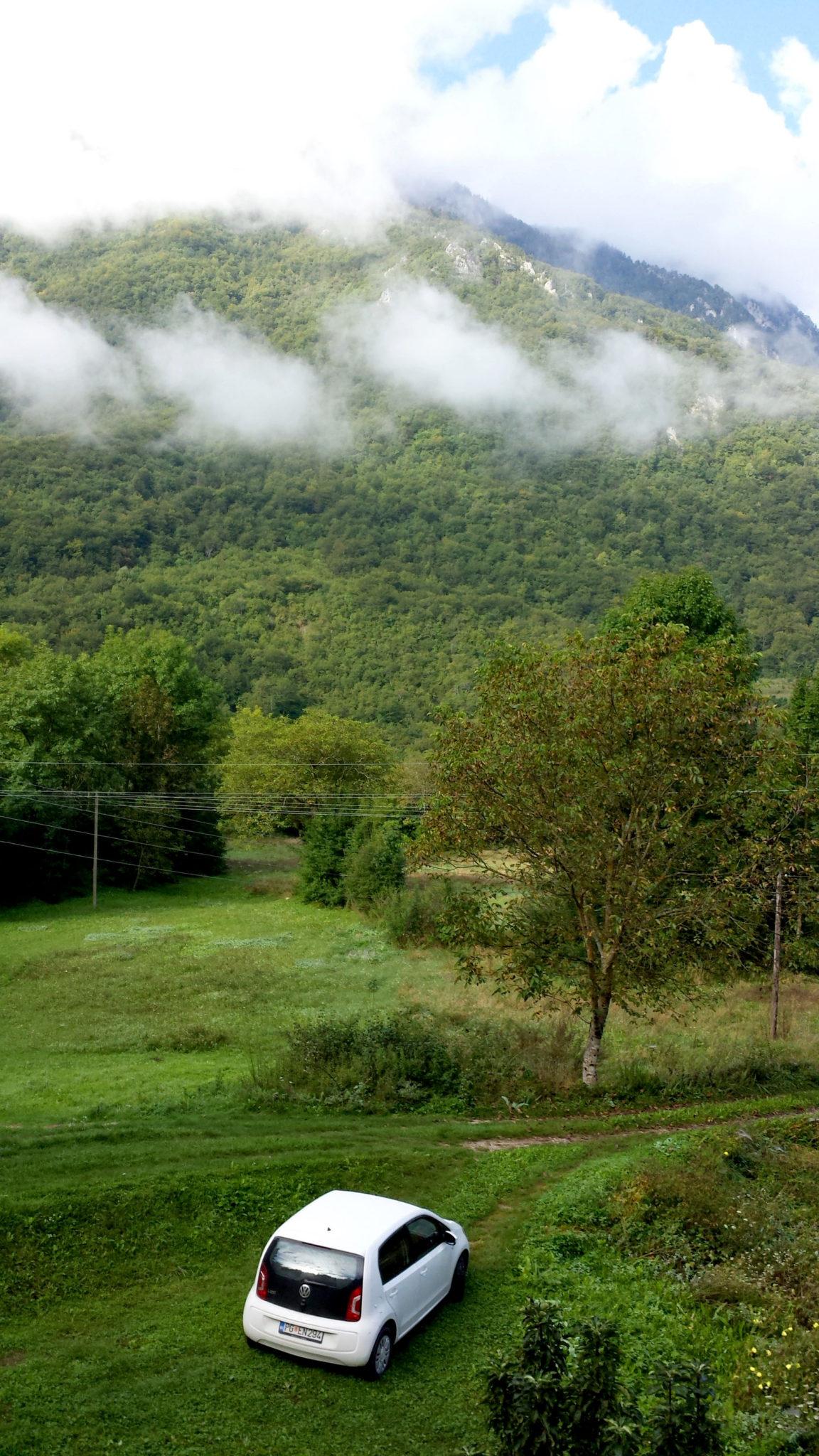 Hemaposesesvalises_montenegro_rafting_canyon_de_la_piva_tara_scepan_polje_travel_voyage_blog8