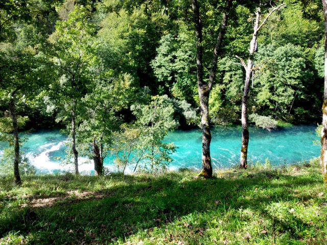 Hemaposesesvalises_montenegro_rafting_canyon_de_la_piva_tara_scepan_polje_travel_voyage_blog9