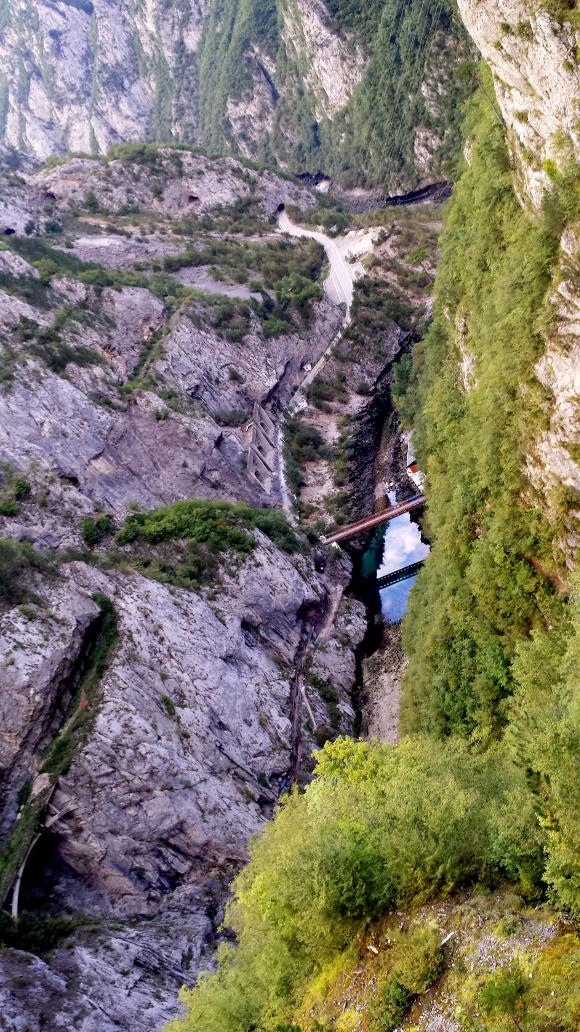 Hemaposesesvalises_montenegro_scepan_polje_travel_voyage_blog6