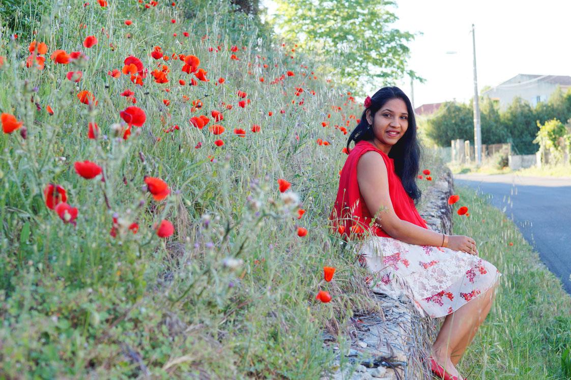 Hemaposesesvalises_poppy_blog_mode_look_fleurs1