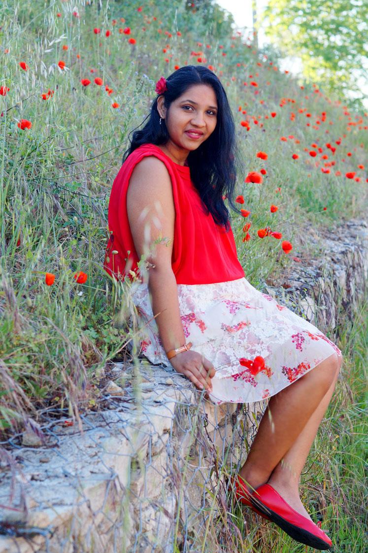 Hemaposesesvalises_poppy_blog_mode_look_fleurs2