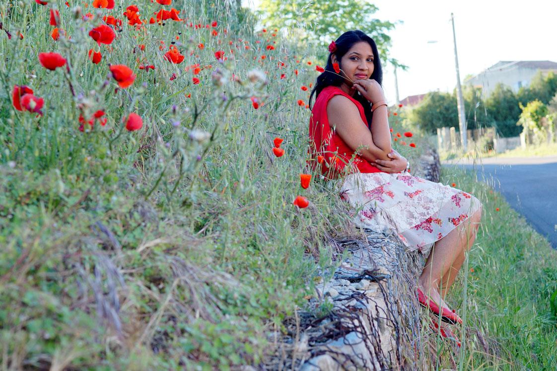 Hemaposesesvalises_poppy_blog_mode_look_fleurs3