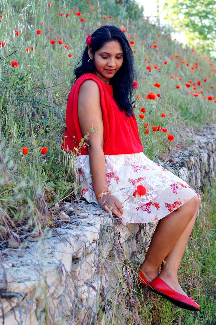 Hemaposesesvalises_poppy_blog_mode_look_fleurs4