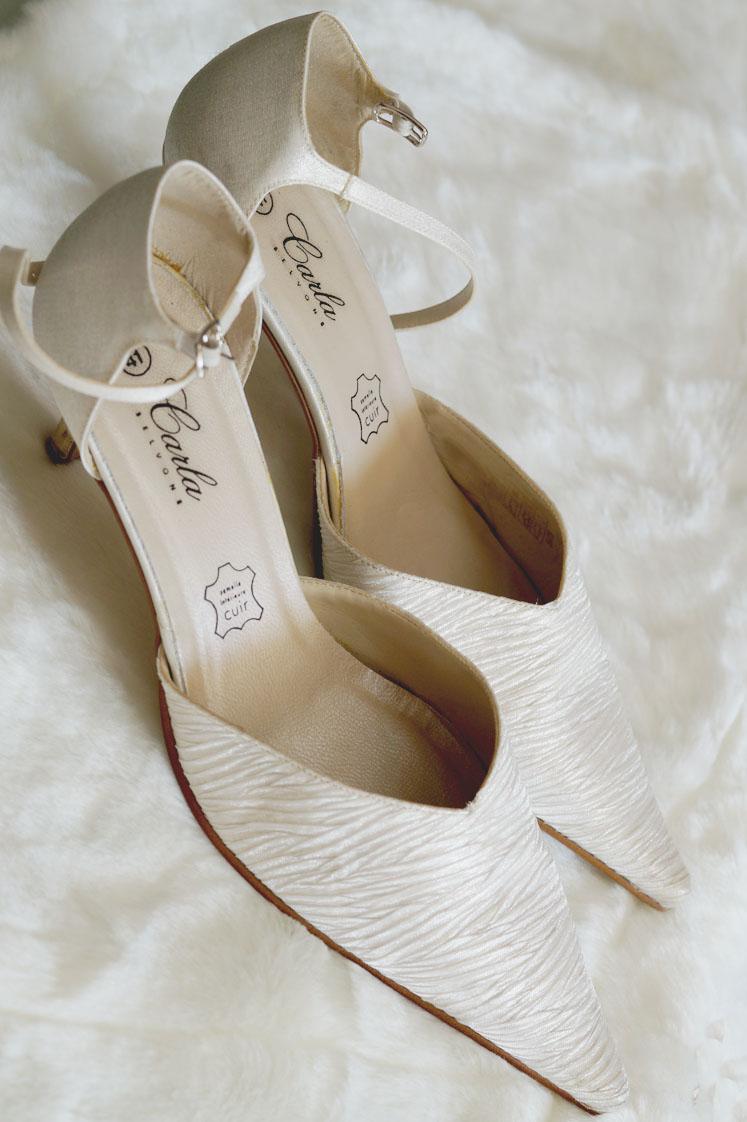 Hemaposesesvalises_the_wedding_shoes_blog_mode_mariage1