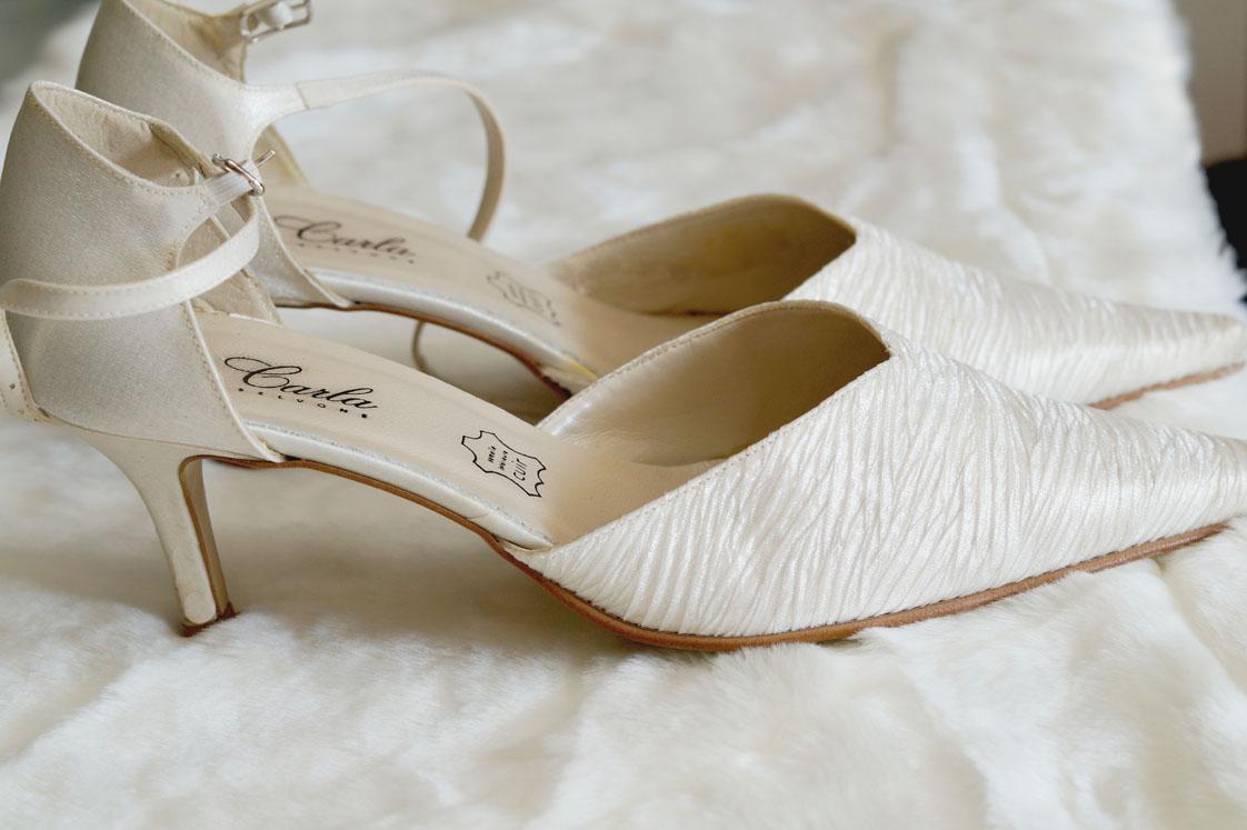 Hemaposesesvalises_the_wedding_shoes_blog_mode_mariage2