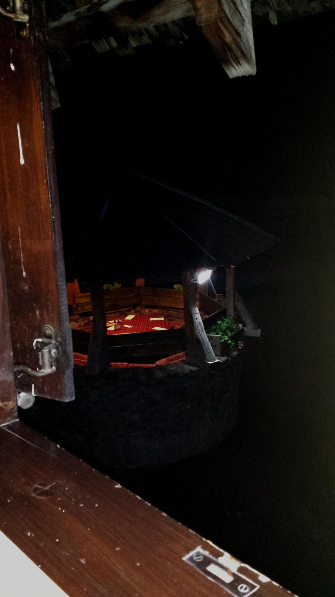 Hemaposesesvalises_travel_blog_bonnes_adresses_montenegro_kolasin_konoba_kod_rada_vlahovica_restaurant4