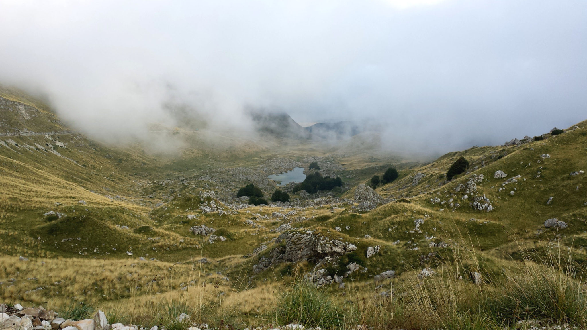 Hemaposesesvalises_vers_le_parc_de_durmitor_trsa_travel_voyage_blog15
