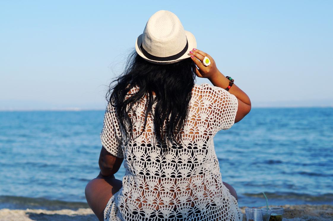 Hemaposesesvalises_as_in_cuba_crochet_hat
