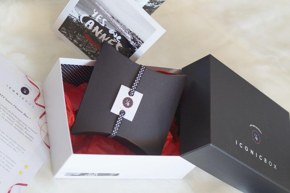 Hemaposesesvalises_maty_iconic_box2