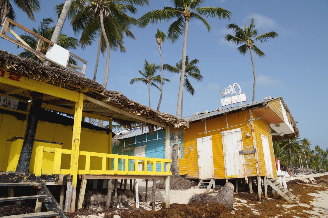 Hemaposesesvalises_bavaro_republique_dominicaine_plage_blog_voyage1