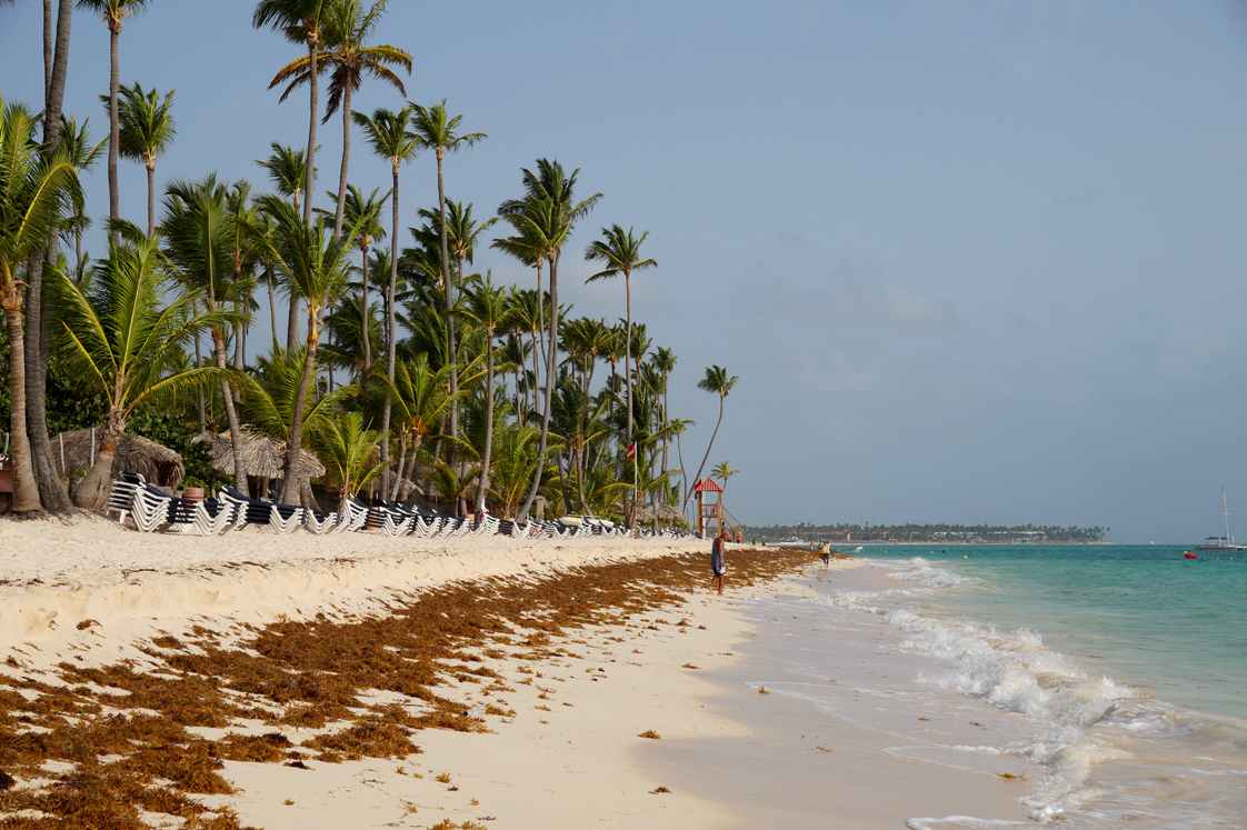 Hemaposesesvalises_bavaro_republique_dominicaine_plage_blog_voyage2