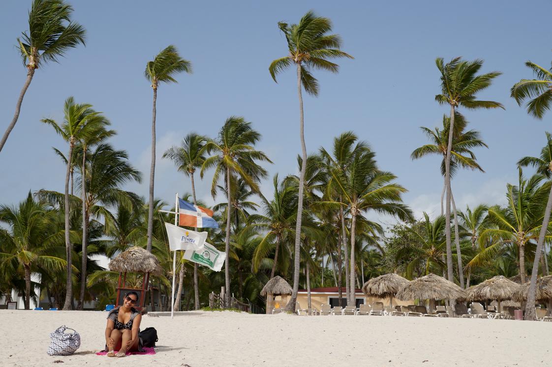 Hemaposesesvalises_bavaro_republique_dominicaine_plage_blog_voyage3