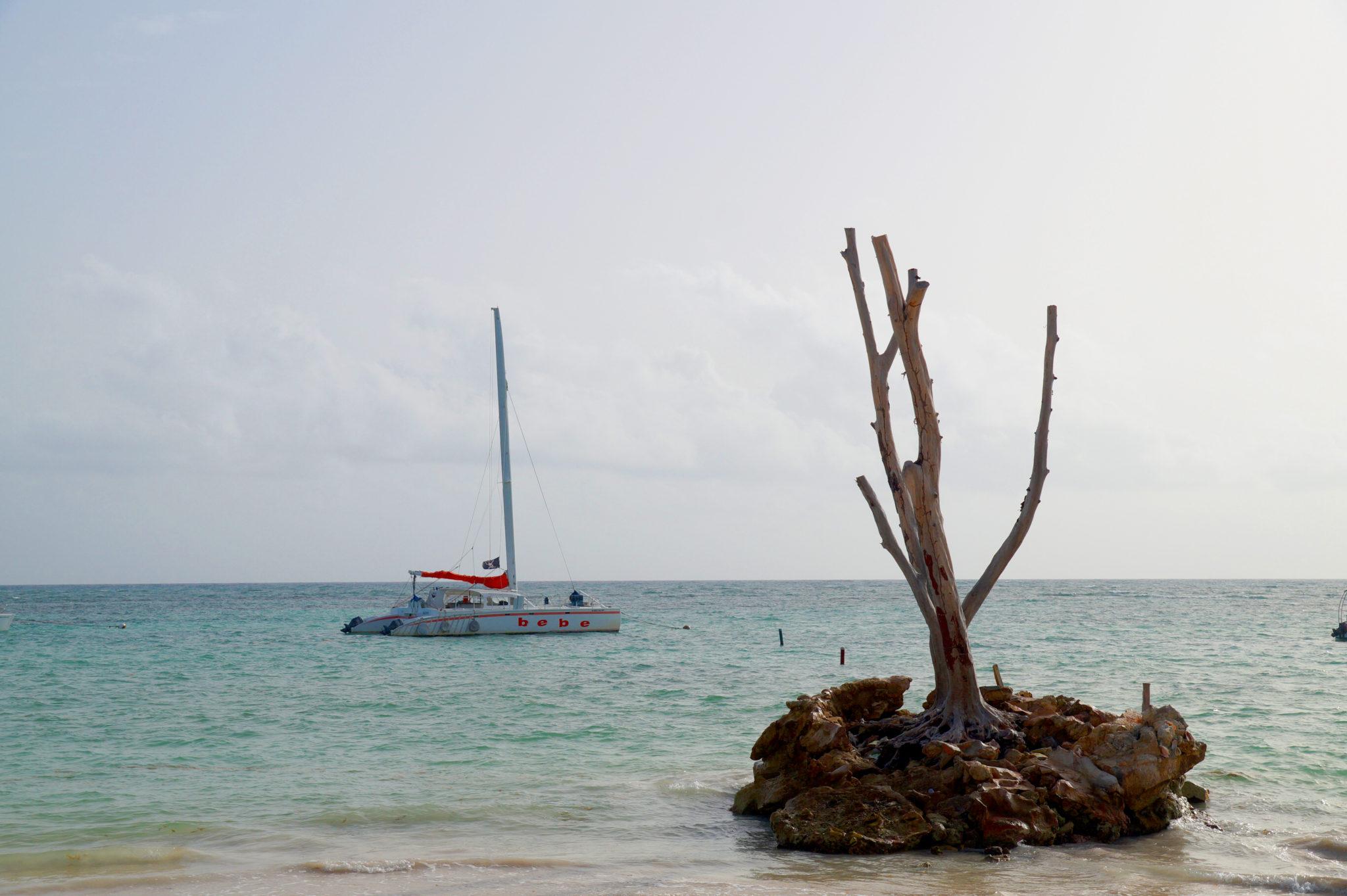 Hemaposesesvalises_bavaro_republique_dominicaine_plage_blog_voyage4