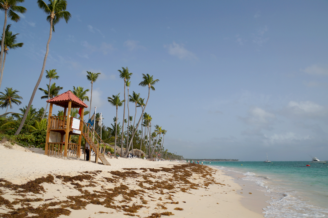 Hemaposesesvalises_bavaro_republique_dominicaine_plage_blog_voyage5
