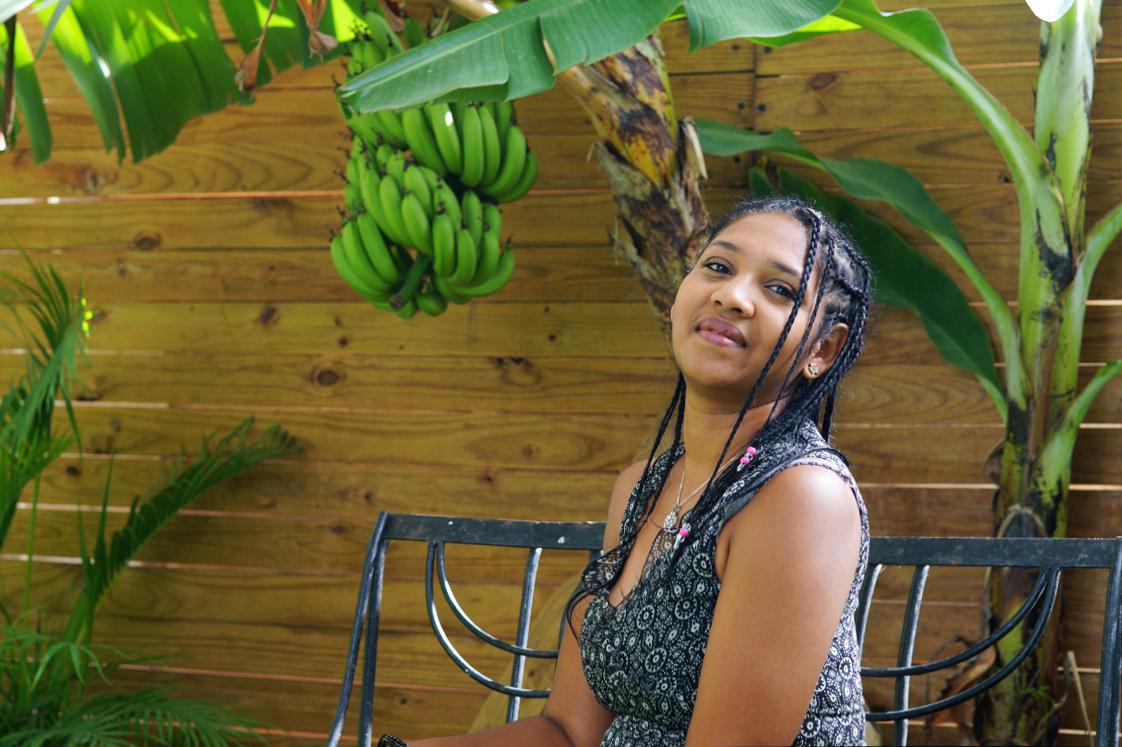 Hemaposesesvalises_dominicano_de_paz_tresses_braids_blog_mode4
