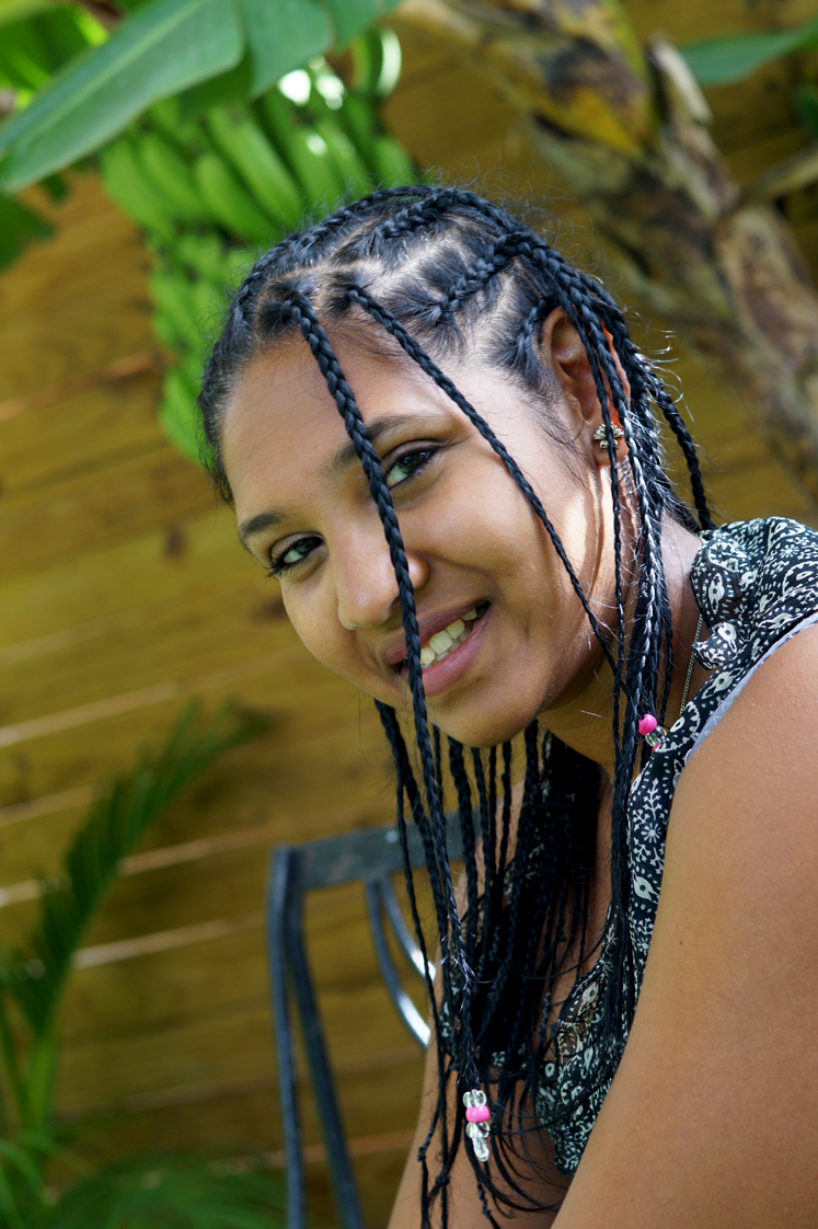 Hemaposesesvalises_dominicano_de_paz_tresses_braids_blog_mode5