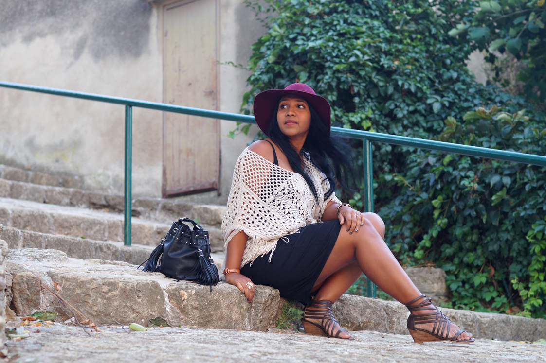 Hema_pose_ses_valises_Boho_Twist_Look_Blog_Mode_1