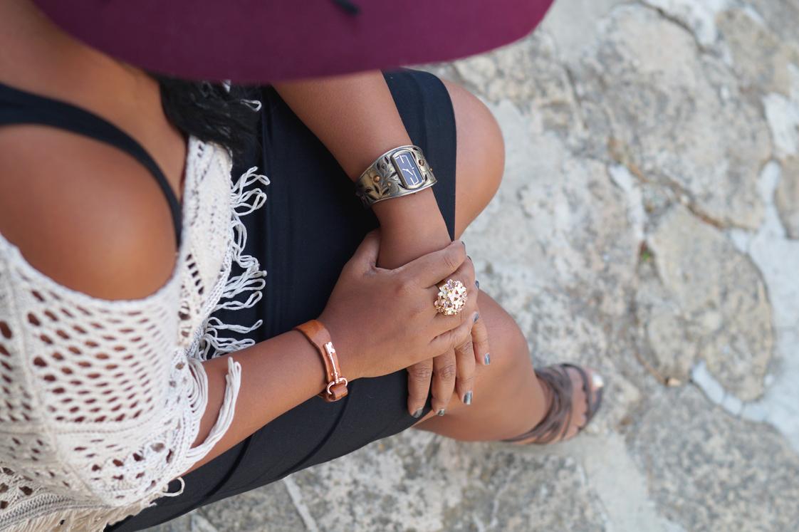 Hema_pose_ses_valises_Boho_Twist_Look_Blog_Mode_2