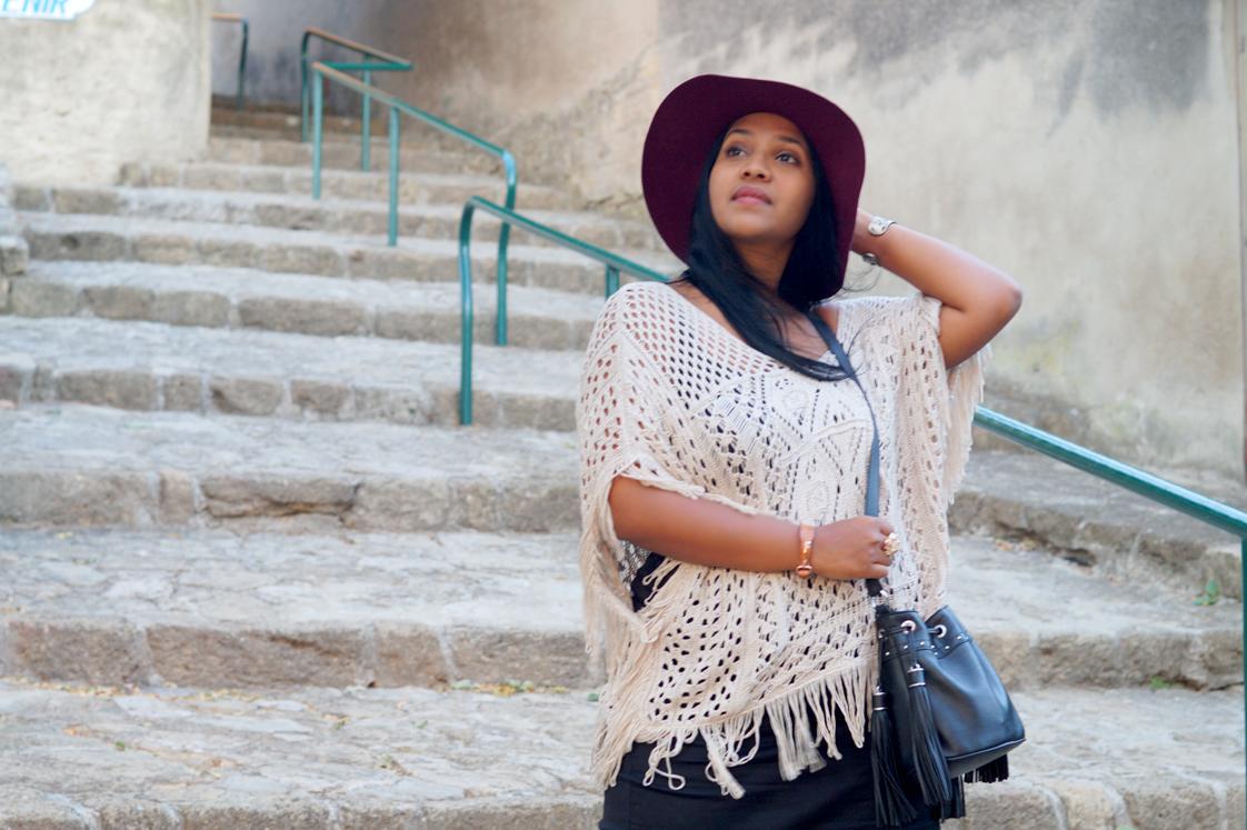 Hema_pose_ses_valises_Boho_Twist_Look_Blog_Mode_3