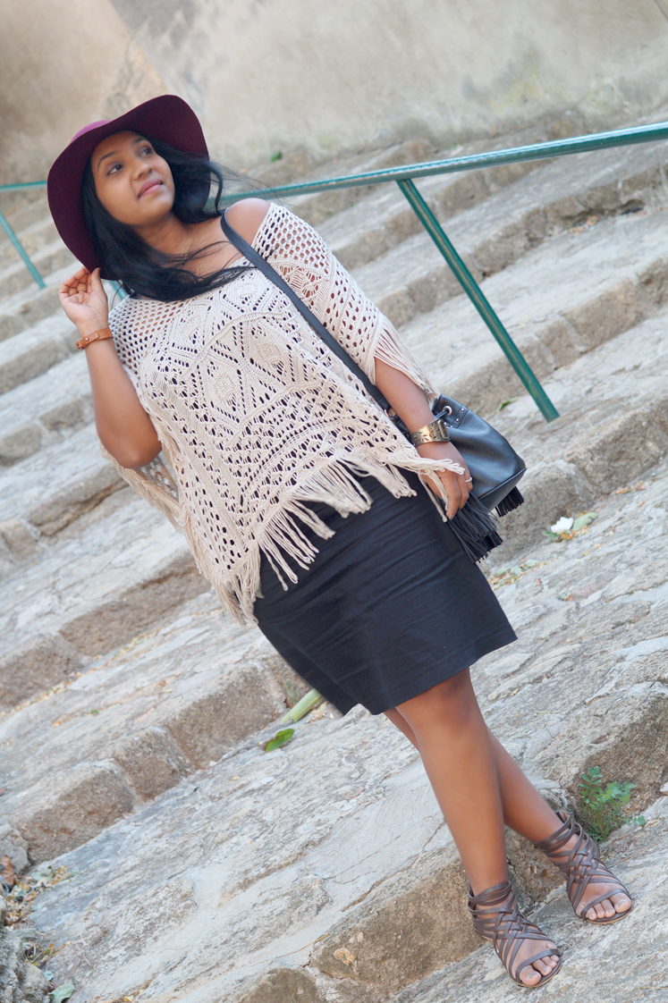 Hema_pose_ses_valises_Boho_Twist_Look_Blog_Mode_4