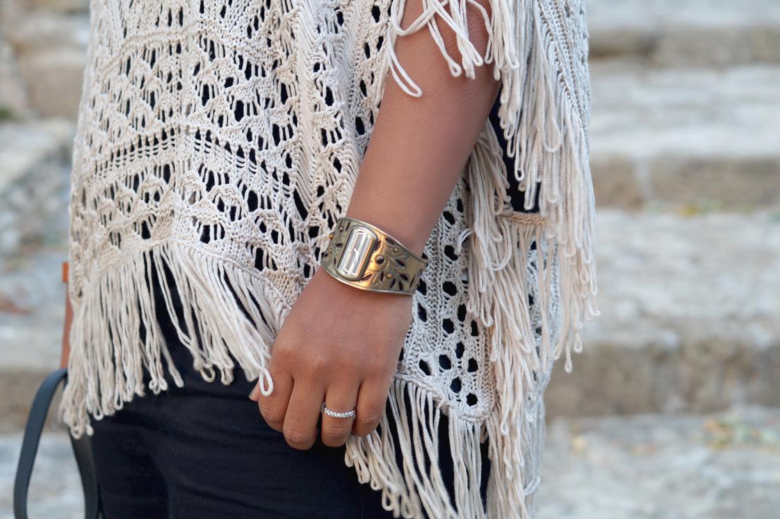 Hema_pose_ses_valises_Boho_Twist_Look_Blog_Mode_5