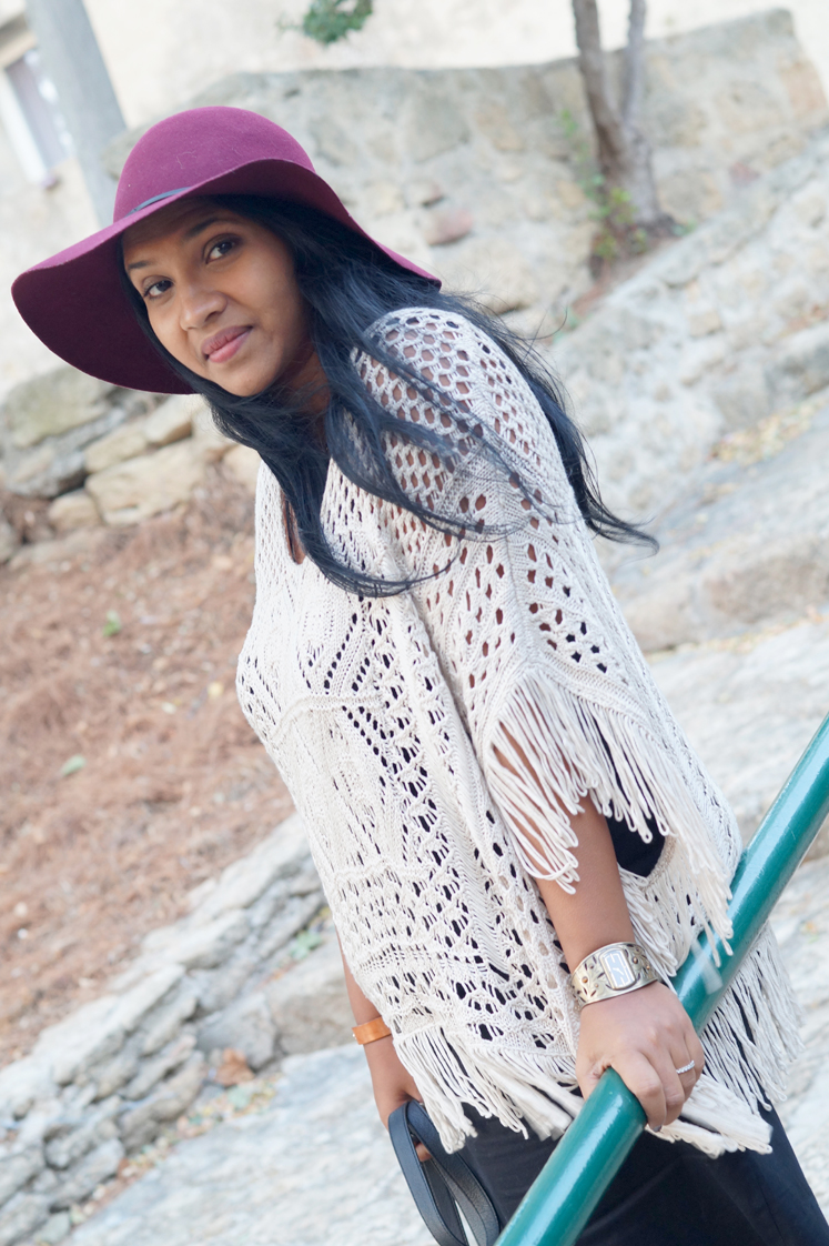 Hema_pose_ses_valises_Boho_Twist_Look_Blog_Mode_6