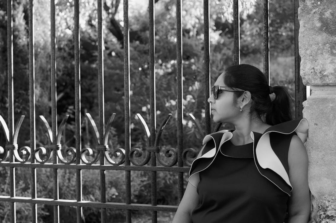 Hemaposesesvalises_arlequin_look_blog_mode_fille1