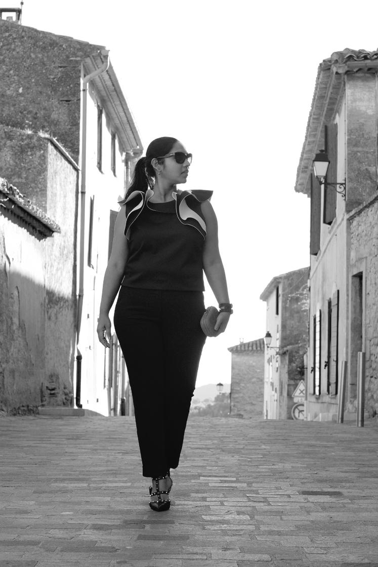 Hemaposesesvalises_arlequin_look_blog_mode_fille2