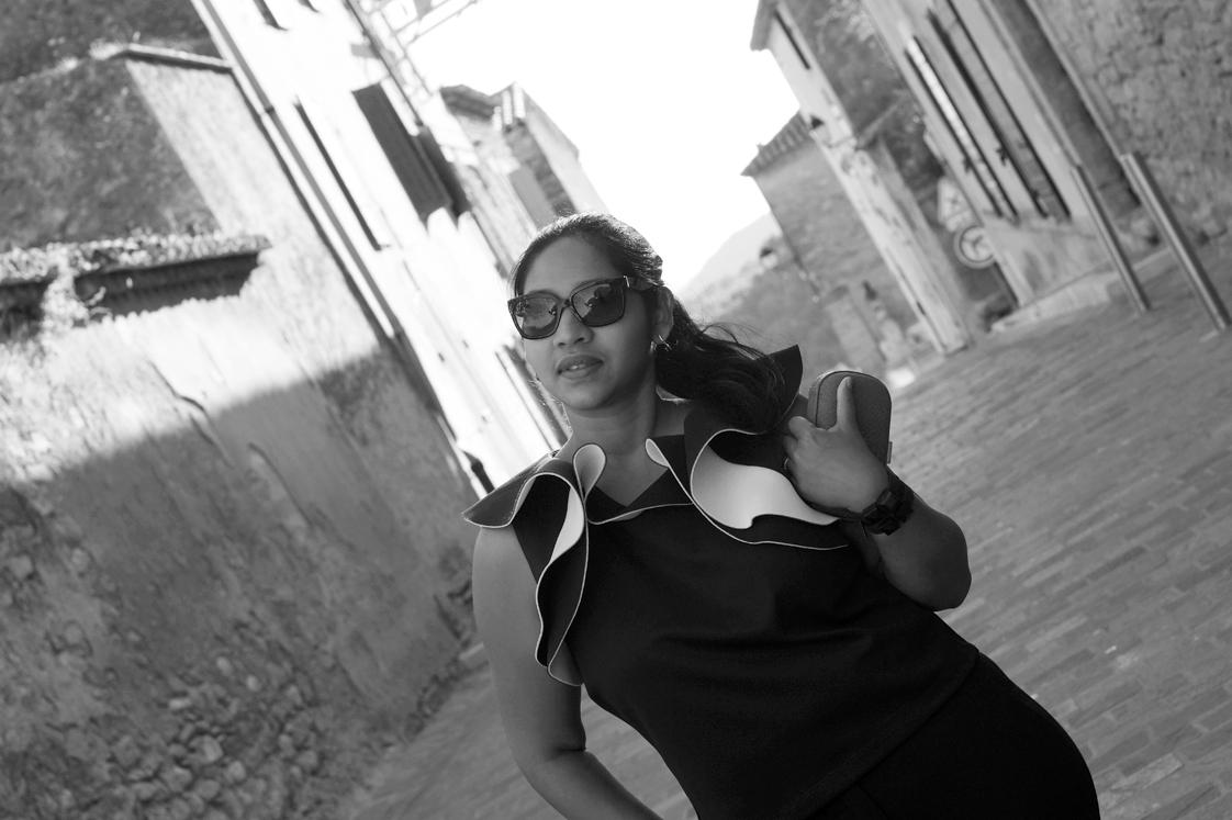 Hemaposesesvalises_arlequin_look_blog_mode_fille3