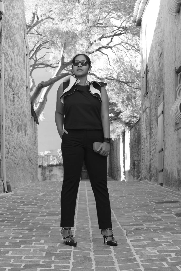 Hemaposesesvalises_arlequin_look_blog_mode_fille4