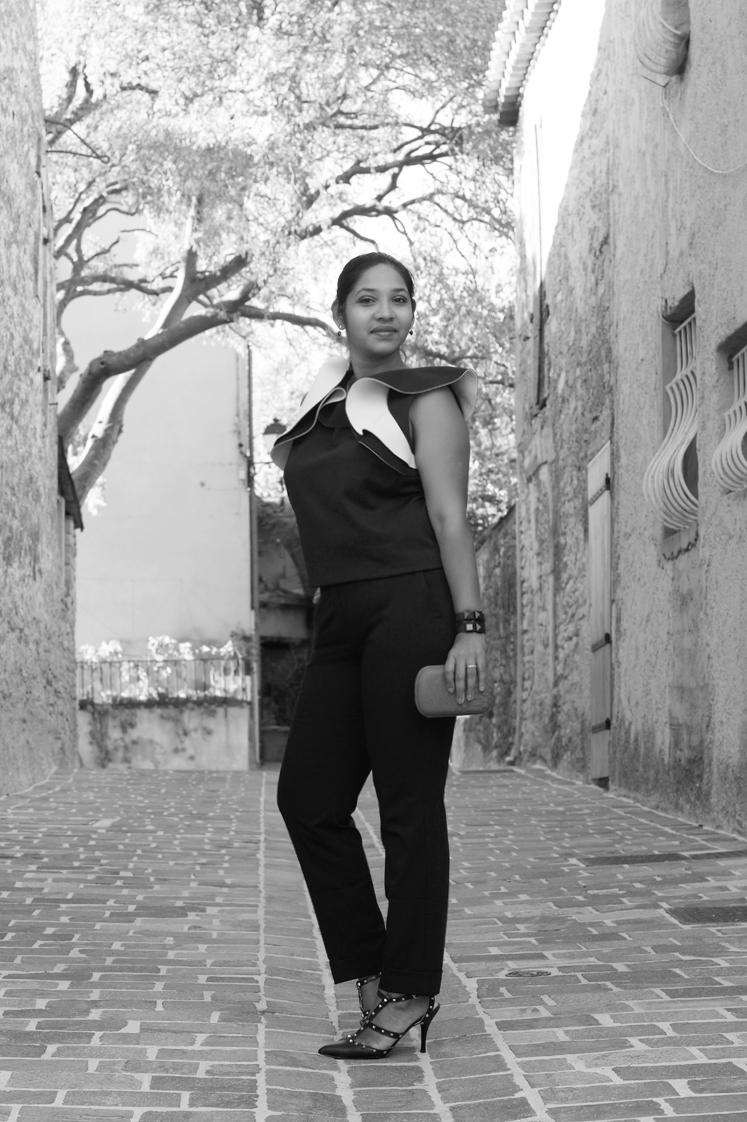 Hemaposesesvalises_arlequin_look_blog_mode_fille5