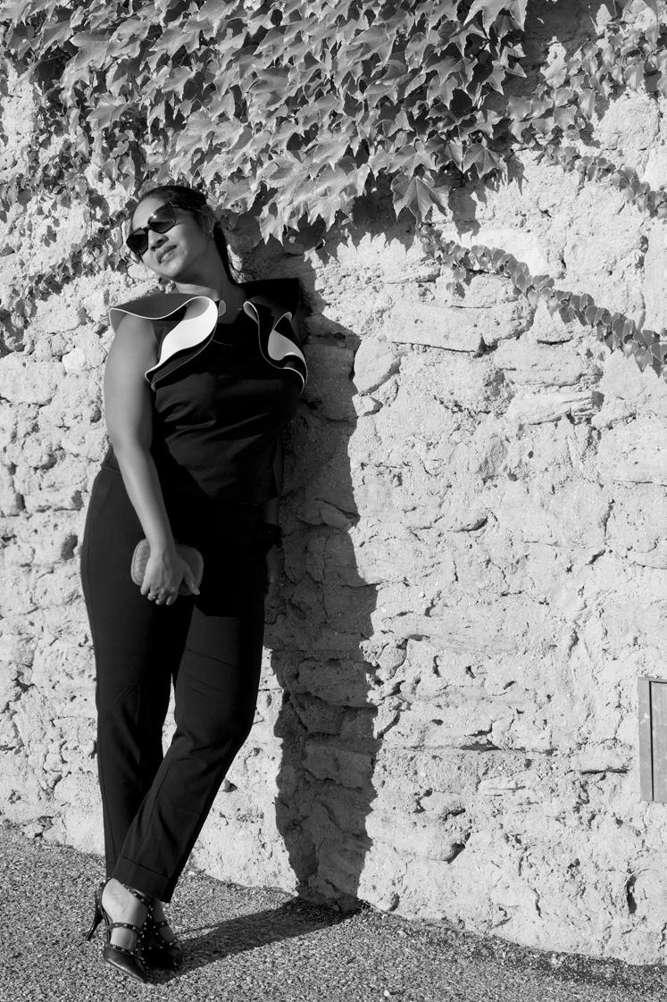 Hemaposesesvalises_arlequin_look_blog_mode_fille6