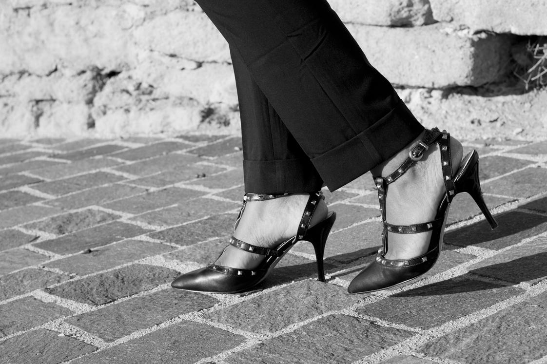 Hemaposesesvalises_arlequin_look_blog_mode_fille8