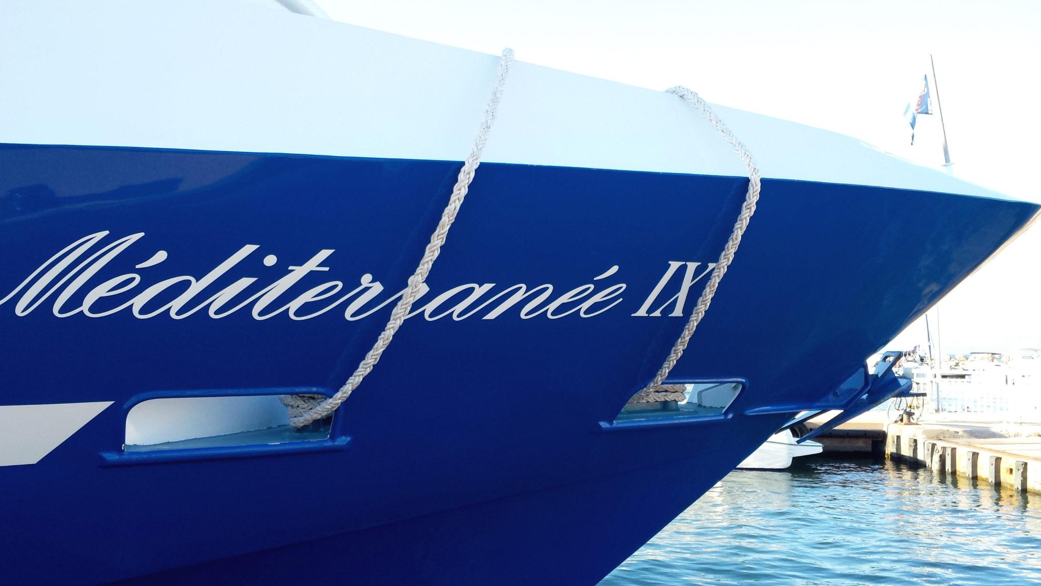 Hemaposesesvalises_une_journee_a_porquerolles_mediterrannee_neuf_blog1bis