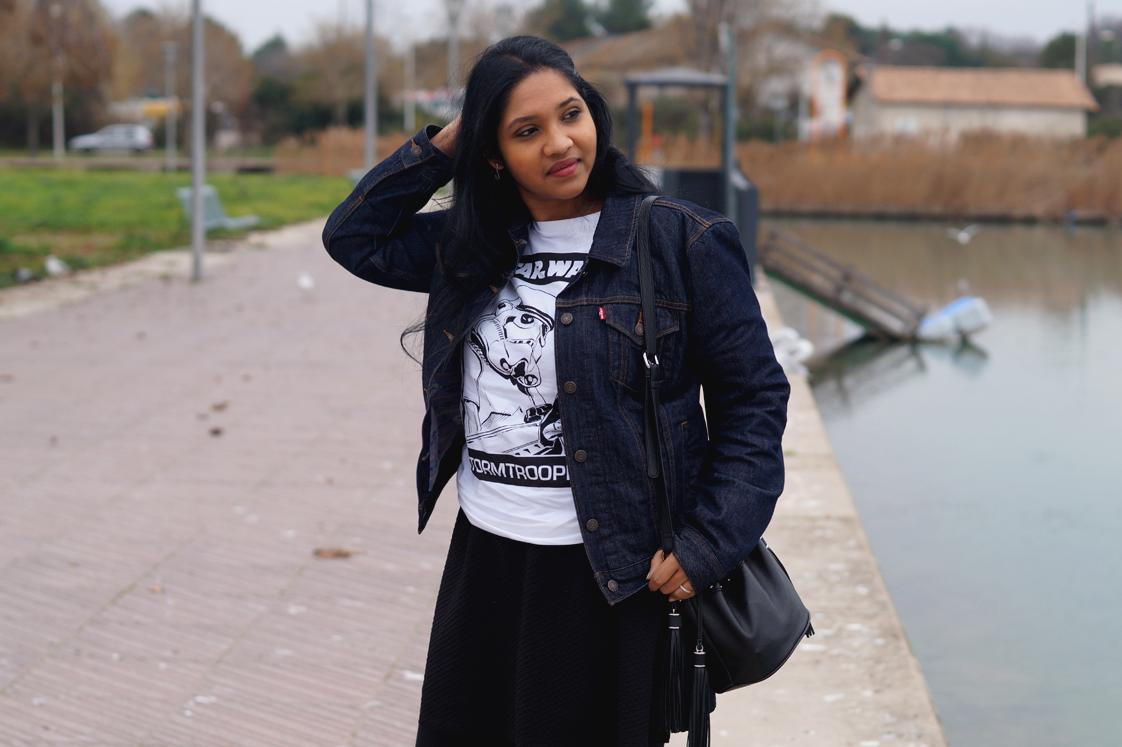 Hema_pose_ses_valises_star_wars_stormtrooper_look_blog_mode3