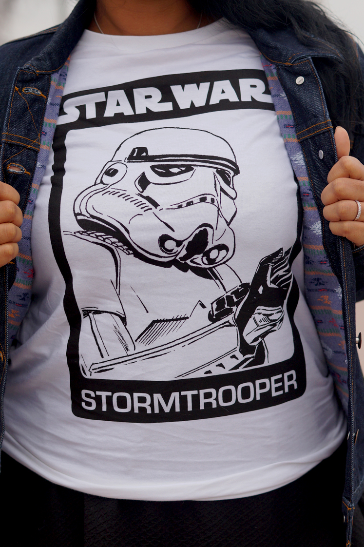 Hema_pose_ses_valises_star_wars_stormtrooper_look_blog_mode7