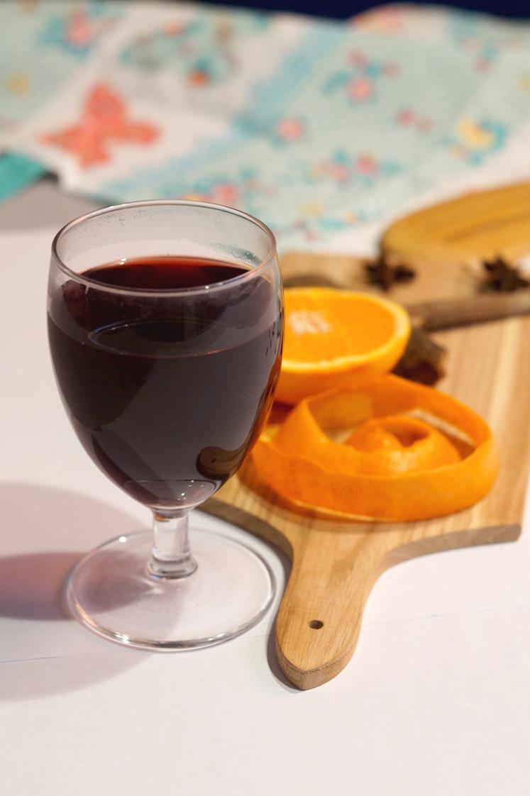 Hema_pose_ses_valises_recette_vin_chaud_3