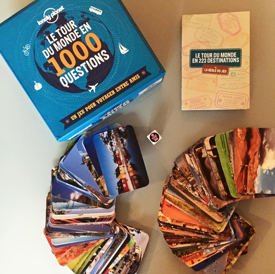 hema_pose_ses_valises_lonely_planet_jeu_questions