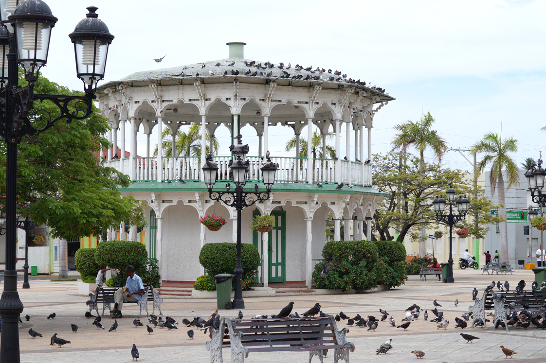republique_dominicaine_puerto_plata_carrousel