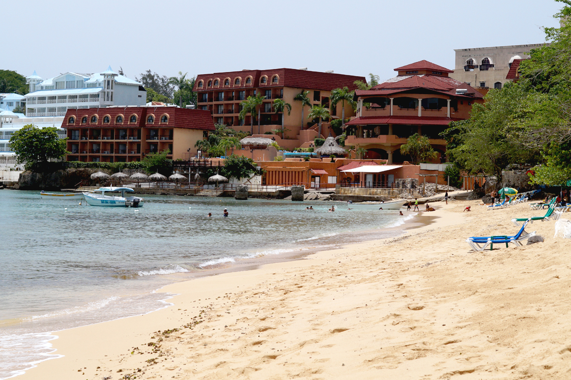 republique_dominicaine_sosua_plage_hotel
