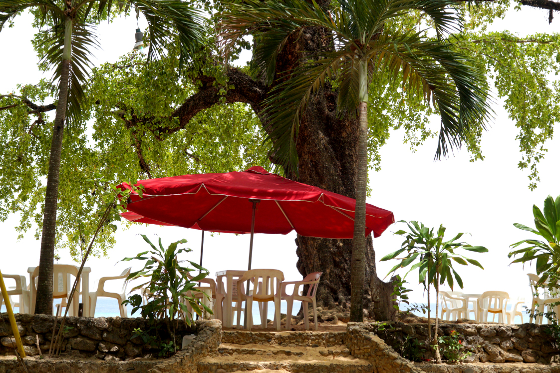 republique_dominicaine_sosua_plage_restaurant