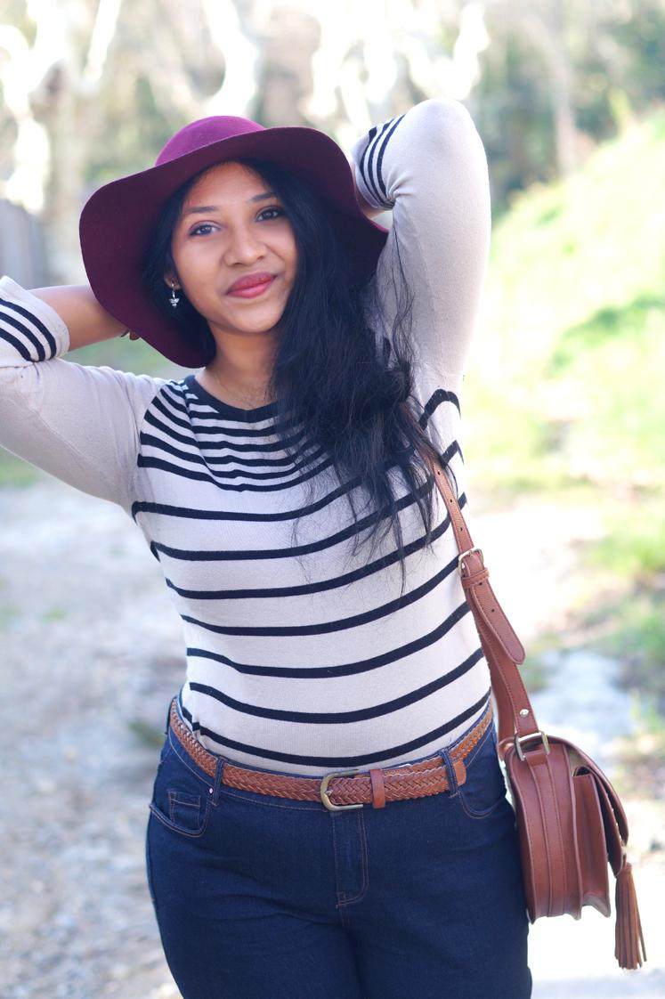 Look_vintage_capeline_mariniere_blog_mode_fille_8