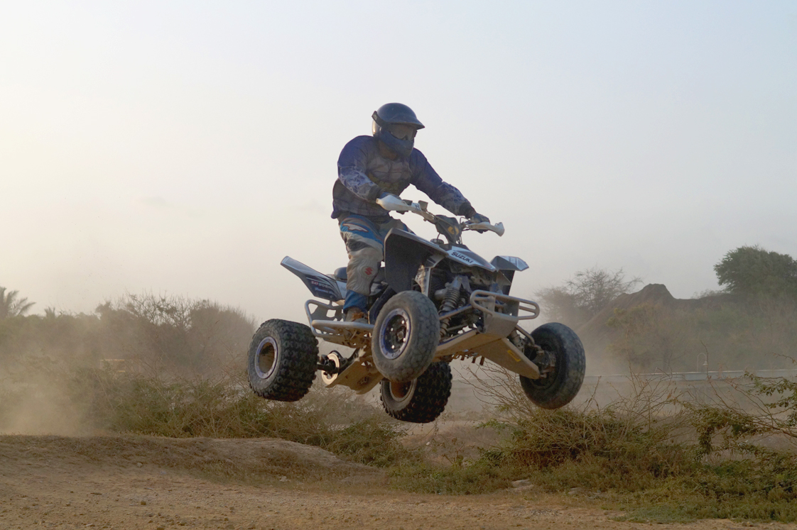 Republique_dominicaine_Barahona_quad_race_jumping